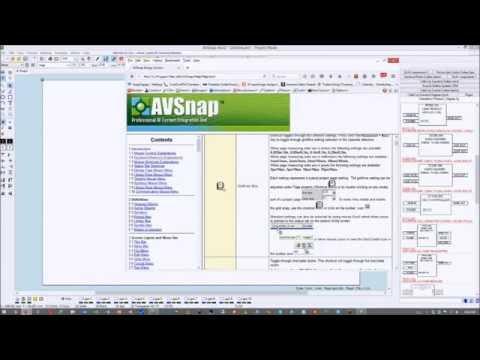 Designing AV Systems 1 (Beginner)