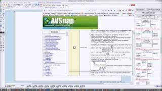 (Başlangıç)1 tasarımı AV Sistemleri