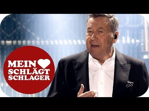 Roland Kaiser - Stark (Offizielles Musikvideo)