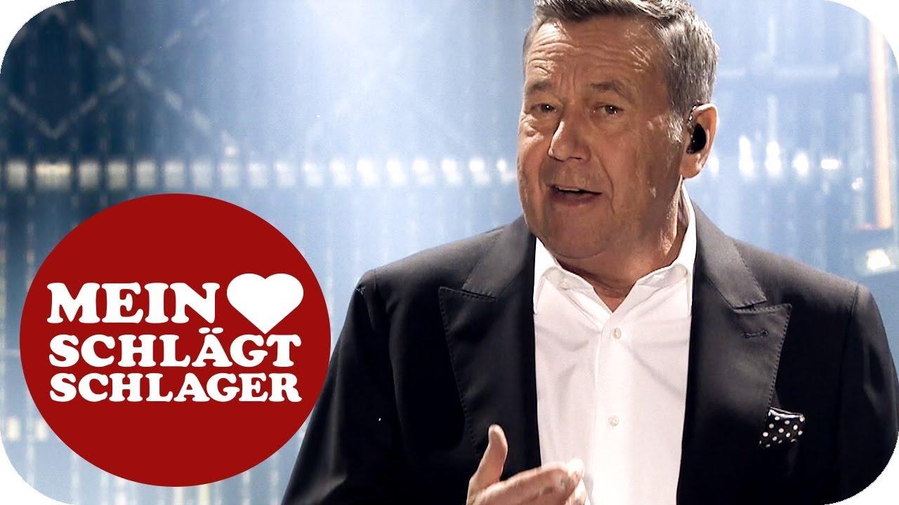 Roland Kaiser Stark Offizielles Musikvideo Youtube
