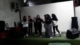meet up teman tulus bandung 14012018