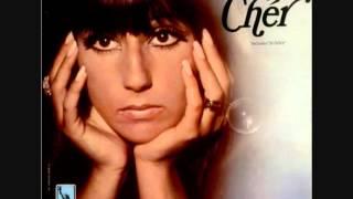 Cher - Cruel War