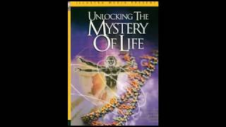 1828 Unlocking the Mystery of Life Full Documentary