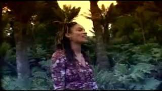 Goapele- Closer The original music video 2001/no effects