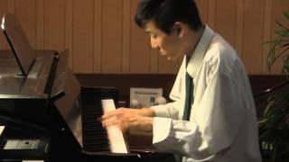 千葉紘子 - 悲しい芝居
