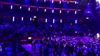 Jorge e Mateus - Live at the Royal Albert Hall