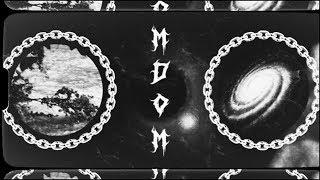 Shift X Super ED - Muzica de Oameni Mari