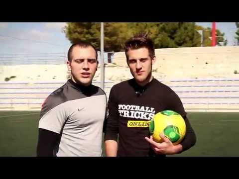 Drills And Skills For Soccer Skills Tricks And Drills