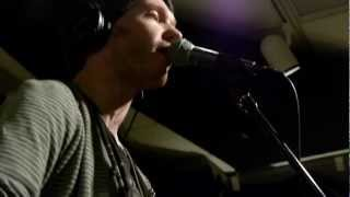 Kasey Anderson and the Honkies - Sirens & Thunder (Live on KEXP)