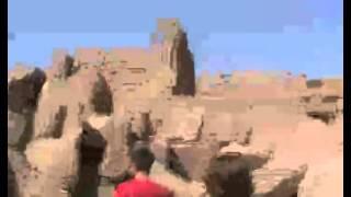 Египед. Луксор. Карнакский храм   2(Луксор Карнакский храм, познавательное видео., 2014-03-28T19:11:08.000Z)