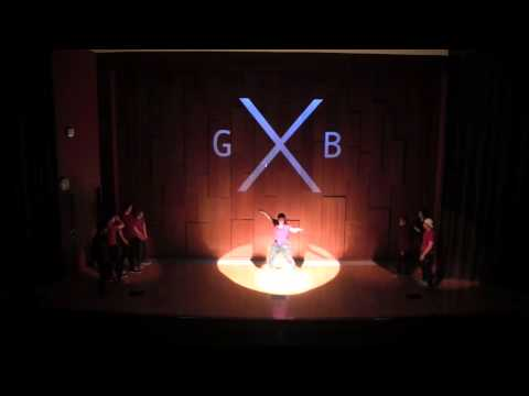 "GBX Guest Performance at ""Into the New World"": Daebak's Spring Showcase"