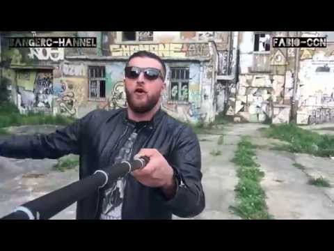 KC Rebell - Rapper werden gedisst von A-Z (Fata Morgana) [HD]