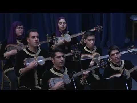 تالار عروسی پتروشیمی تبریز