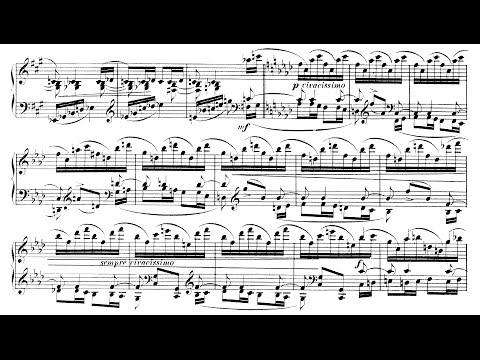 Schumann: Sonata No.1 in F-sharp minor, Op.11 (Perahia)