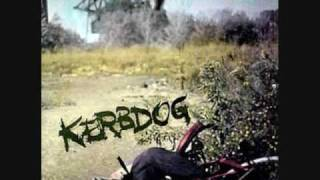 End Of Green  -  KERBDOG