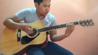 Guitar Nhơ Người Yêu