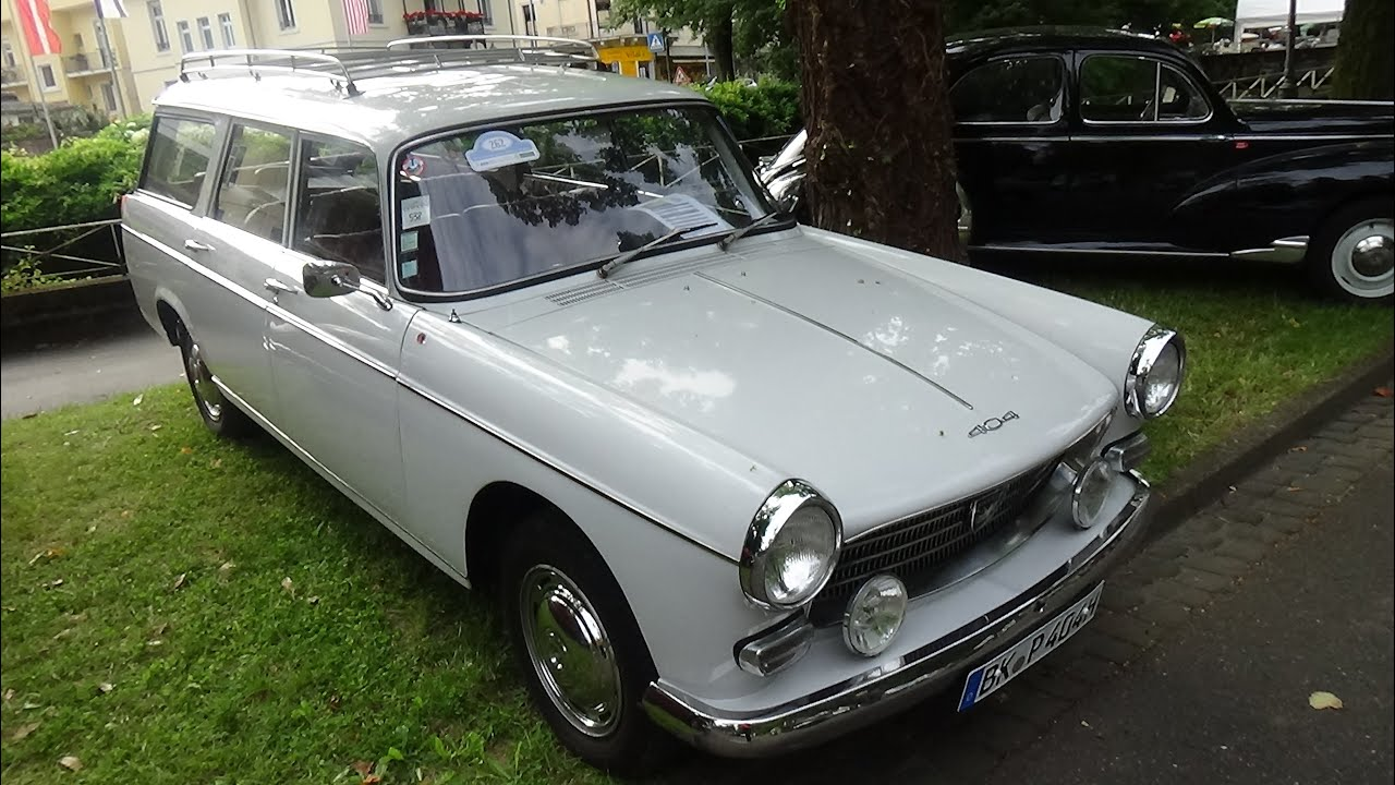 voiture miniature 1//43e NOREV 474439 PEUGEOT 404 VERTE