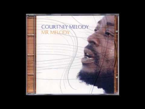 Courtney melody - cassandra