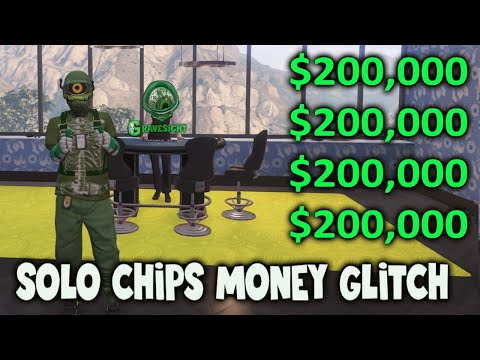 How To Make Money at the Casino! GTA Online Money guide