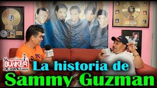 Ex cantante de Los Temerarios habla de su salida del grupo