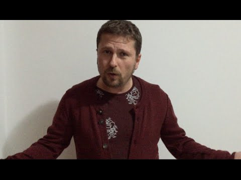 Анатолий Шарий — последние новости из ютуб, вконтакте