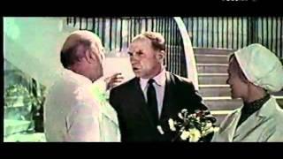 "Фитиль ""Закон природы"" (1970)"