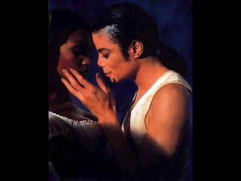 Michael Jackson - who is it (acapella)