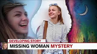Body matching descripton of Gabby Petito found in Grand Teton