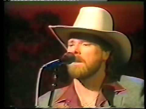 Dan Seals-Everything That Glitters
