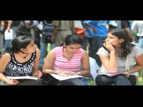 Choosing Postgraduate Course - Getit Education