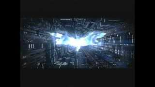 The Dark Knight Rises - French Trailer #1 (L'Ascension Du Chevalier Noir Bande Annonce VF)