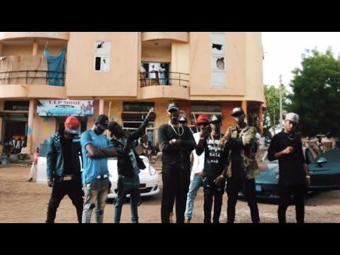 Viebou Loup - Kana Sema (Clip Officiel) feat. Memo All Star
