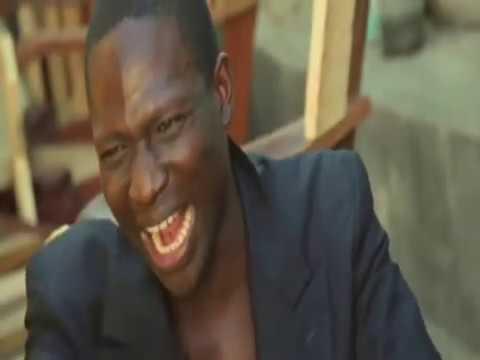 Download Jambo na Vijambo - Sehemu ya 1 (Episode 1)