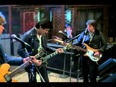 Paul McCartney: 15 of His Best Under-the-Radar Solo Songs