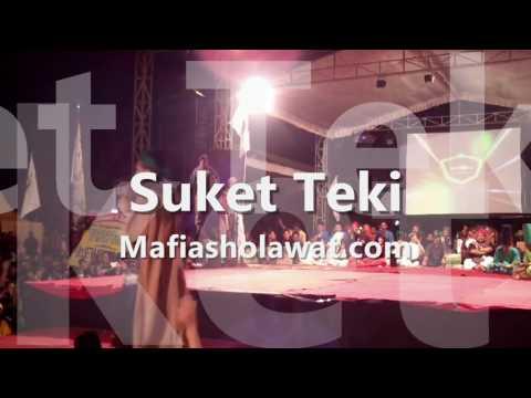 [NEW] Suket Teki - Gus Ali Gondrong (Mafia Sholawat)