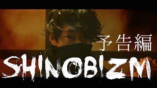 7月3日(金)コバソロYouTubeチャンネルにて新曲MV公開!! さらにその新...