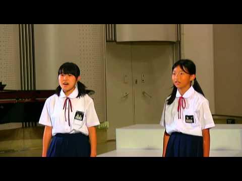 15 39 岡崎市立新香山中学校(B) ...