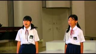 15 39 岡崎市立新香山中学校(B)
