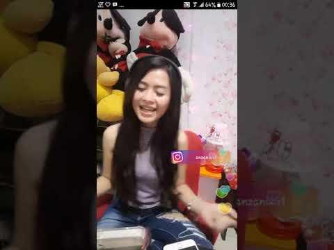 Bigo Indo - Jaran Goyang thumbnail