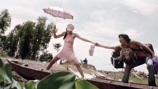 Phim Chiếu Rạp Hài | Đưa Bạn Gái Về | Phim Hài Mới Hay Nhất