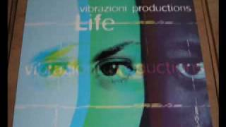 Life Soul Stance Remix / Vibrazioni Productions