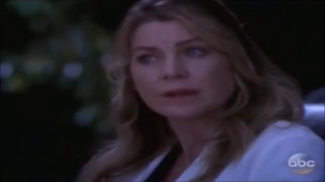 Grey\'s Anatomy - All Calzona Scenes - Season 10 - YouTube