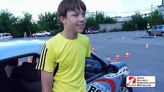 Детская автошкола 8-17 лет, вождение АВТО для детей, ребенок школьники за рулем.Дети БЦВВМ Барнаул