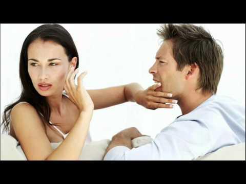 Водолей совместимость в любовных отношениях
