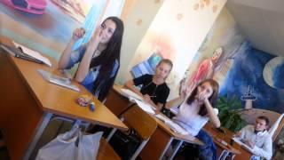 Уроки математики)