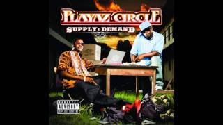 Playaz Circle - Duffle Bag Boy feat. Lil