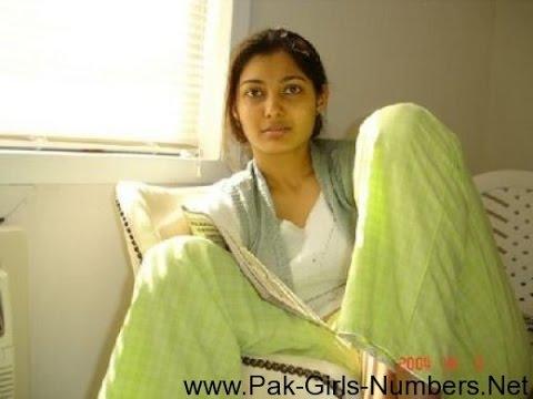 call girls in faisalabad