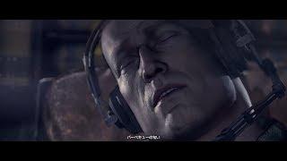 「チャプター1:デスヘッド基地」 1946年、第二次世界大戦はヨーロッパ...