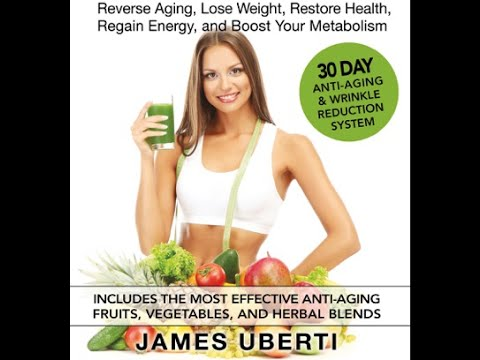 How fast can i lose weight on a juice fast picture 3