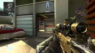 Download FaKiie_Viper_ Sniping 1 v 2 Against DSR